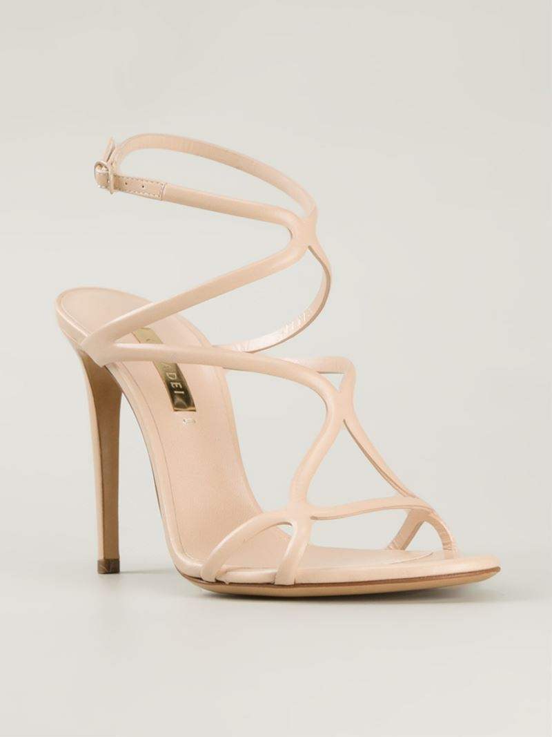 7bc284adcee1 casadei-nude-neutrals-strappy-stiletto-sandals -beige-product-0-863015147-normal.jpeg