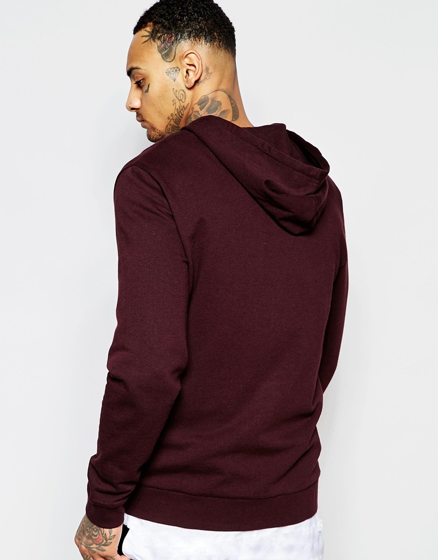 Discover the latest trends in men's fashion and style with ASOS. Shop the new range of men's clothes, accessories, shoes, bags and more.