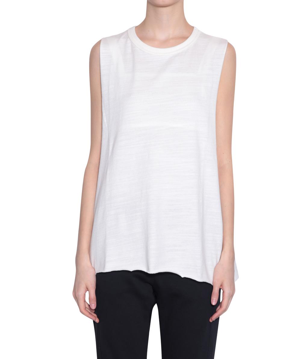 Sleeveless Flannel Shirt Women S