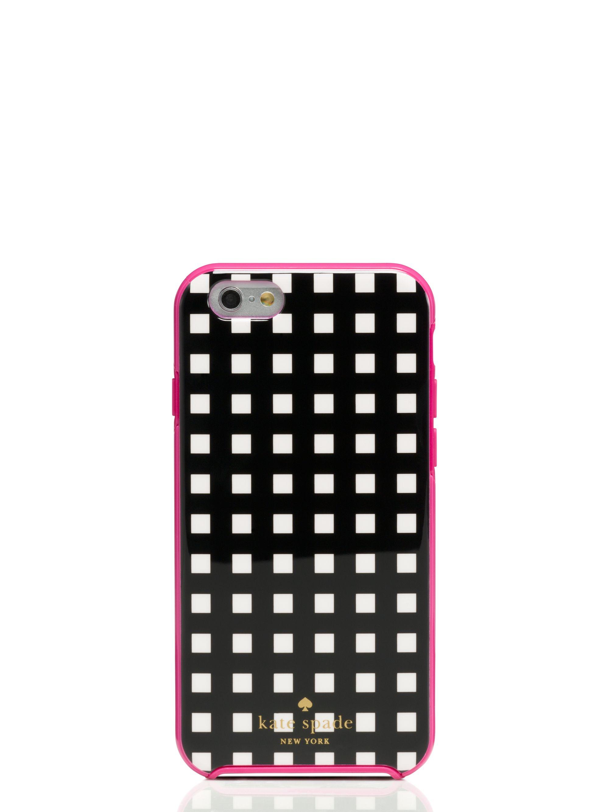 Kate Spade Iphone  Case Australia