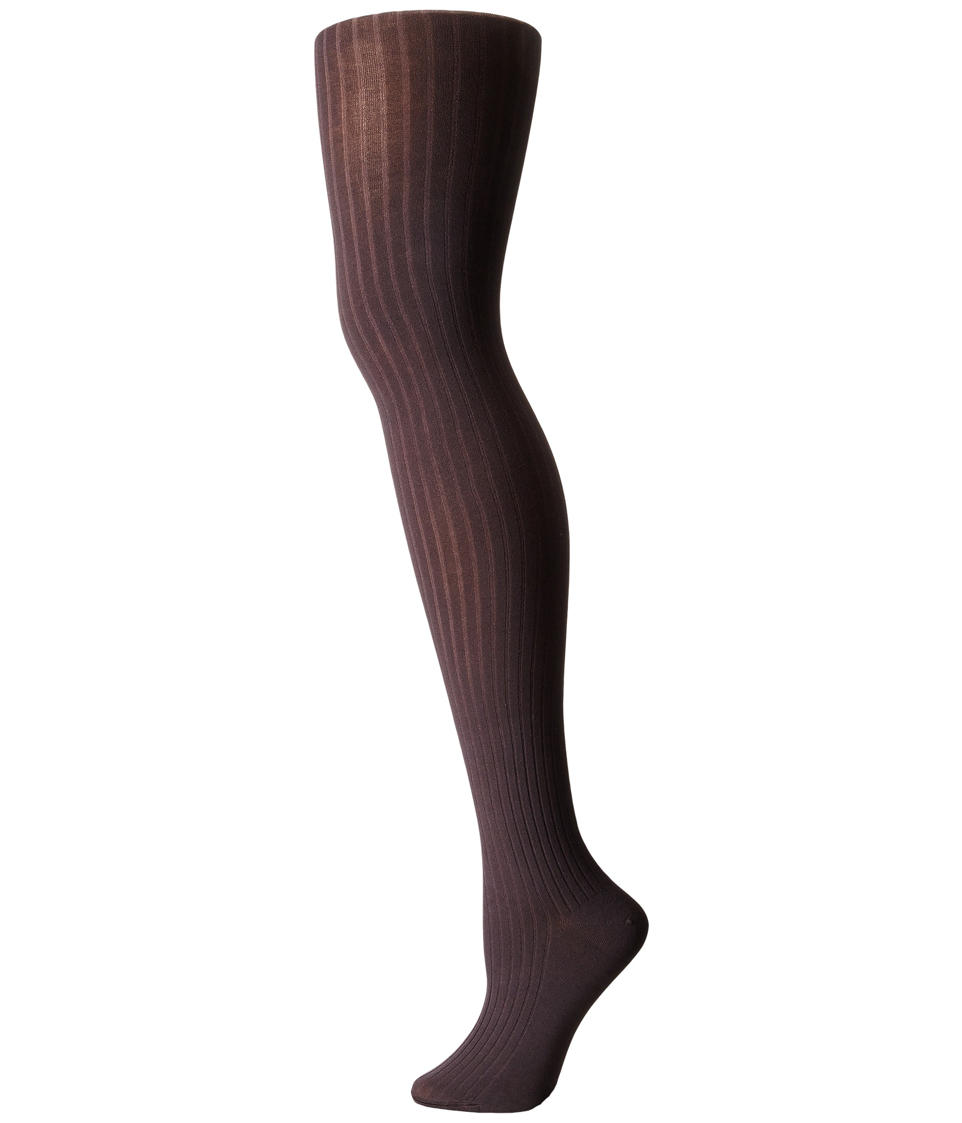 83c3553a1 Gallery. Previously sold at  Zappos · Women s Black Tights ...