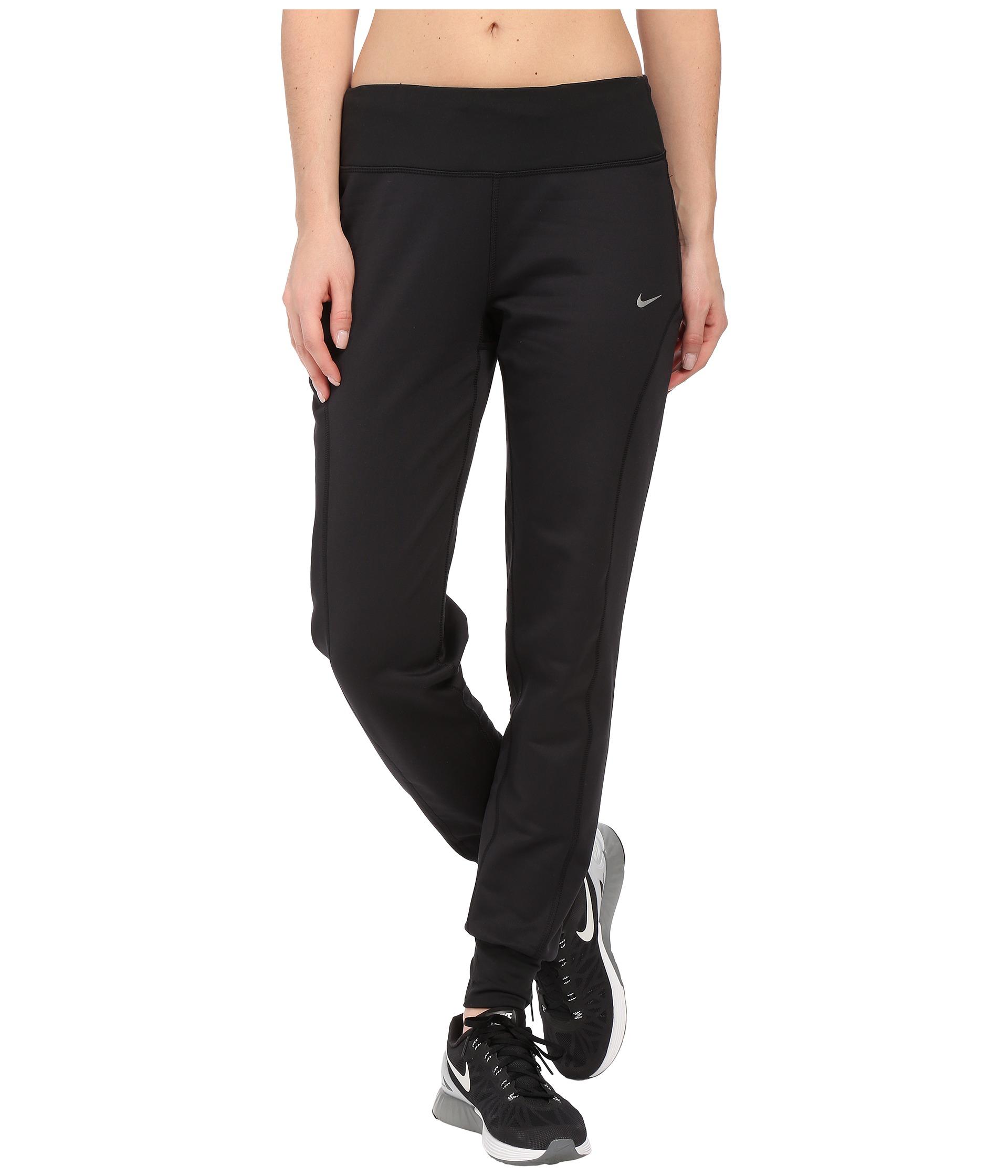 Nike dri fit therma pants jpg 1920x2240 Nike dri fit therma pants d5a2edbf8f6