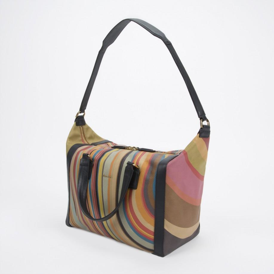 Cool Paul Smith Bag For Women  SundayFashionscom