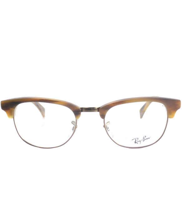 ray ban eyeglass frames review