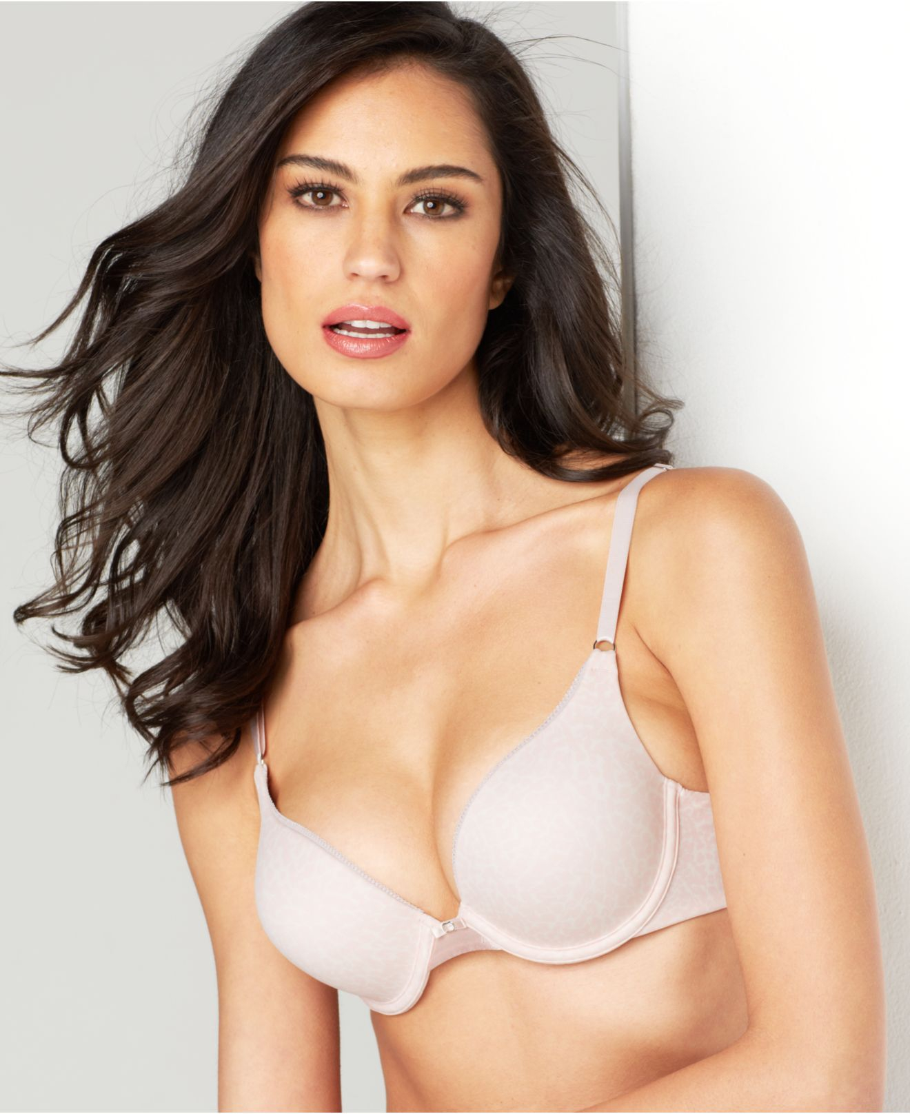 867f477eaf575 Lyst lily of france extreme ego boost tailored push up bra jpg 1320x1616 Ego  boost france
