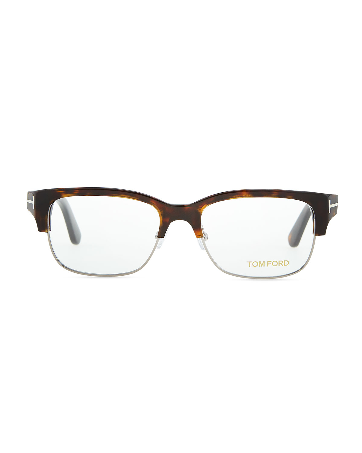 how to fix wire frame glasses