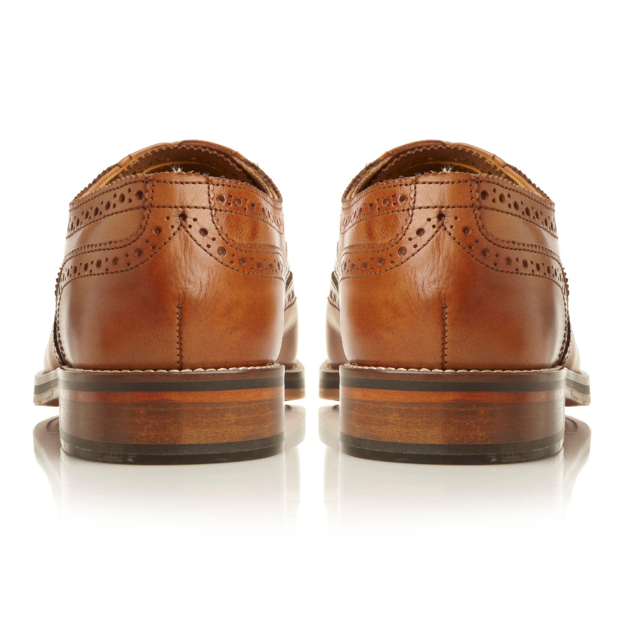 Bertie Shoes Australia
