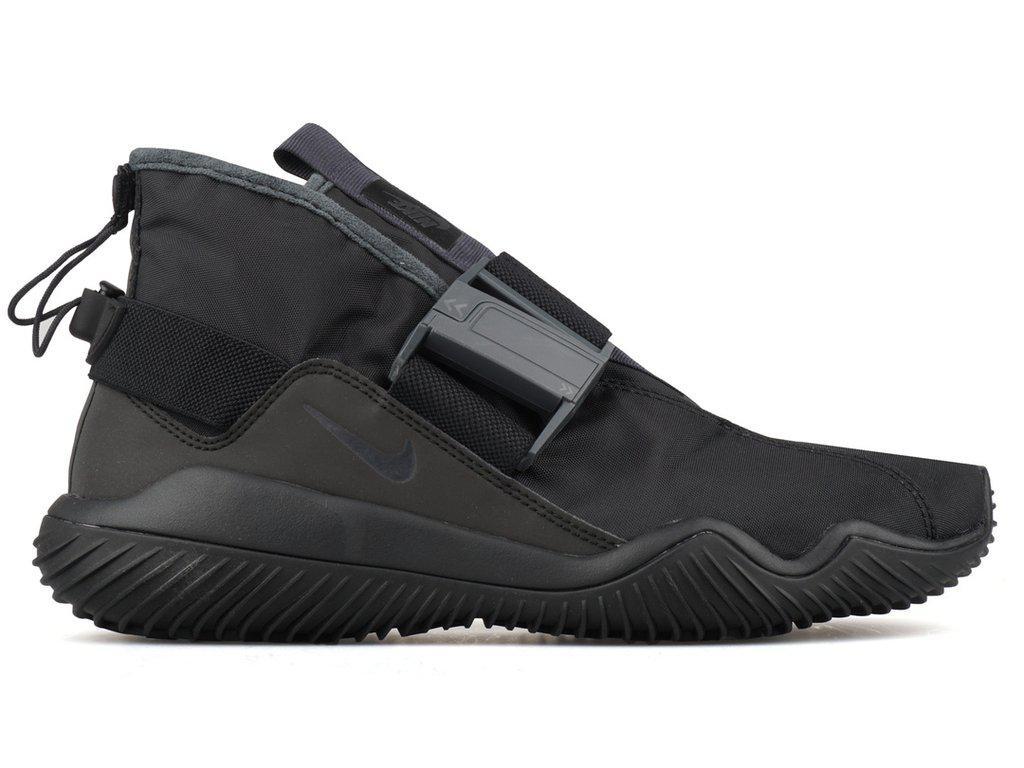 sneakers for cheap 0e48b b6c9a Lyst - Nike Komyuter Se in Black for Men