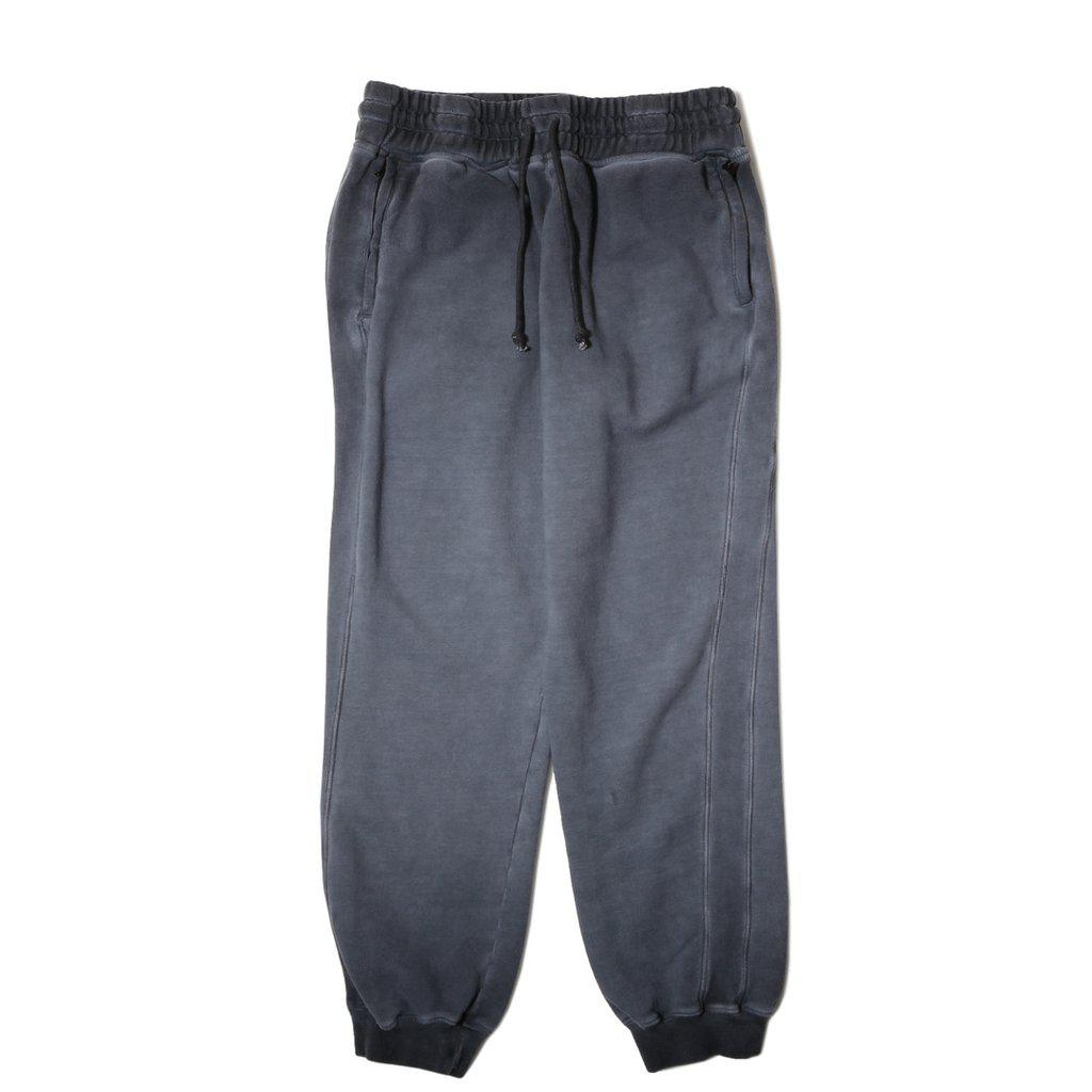 9309eaca Yeezy Paneled Sweatpant for Men | Lyst