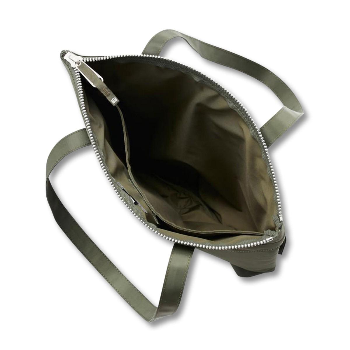 ac47dce83ae4 Head Porter Spirit Helmet Tote Bag in Green for Men - Lyst