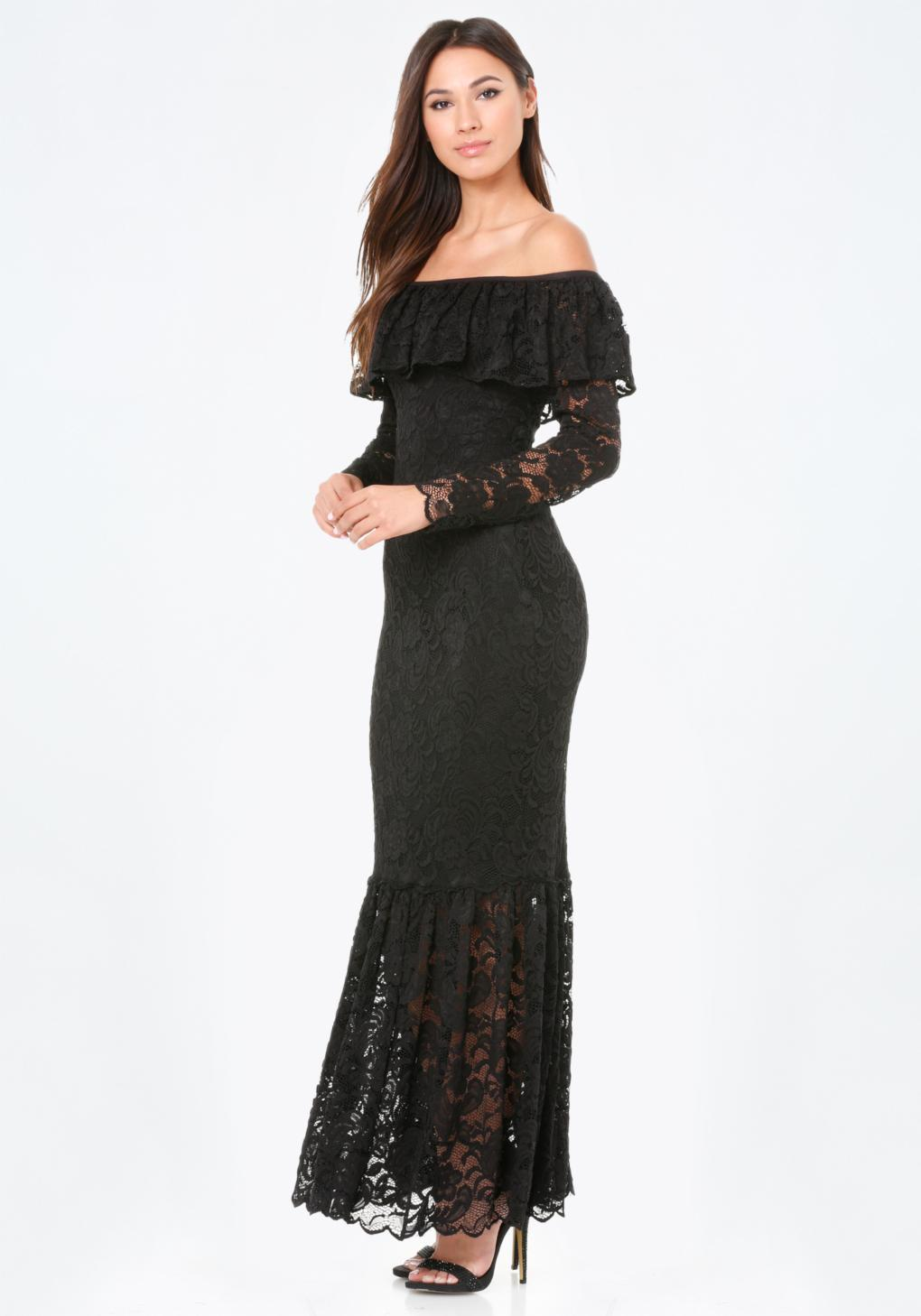 You searched for: ruffle maxi dress! Etsy is the home to thousands of handmade, vintage, and one-of-a-kind products and gifts related to your search. No matter what you're looking for or where you are in the world, our global marketplace of sellers can help you find unique and affordable options. Let's get started!