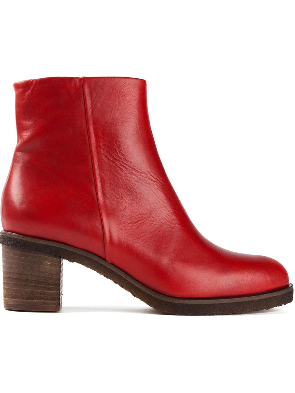 Shop for Womens red ankle boots Women's Shoes at Shopzilla. Buy Clothing & Accessories online and read professional reviews on Womens red ankle boots Women's Shoes. Find the right products at the right price every time.