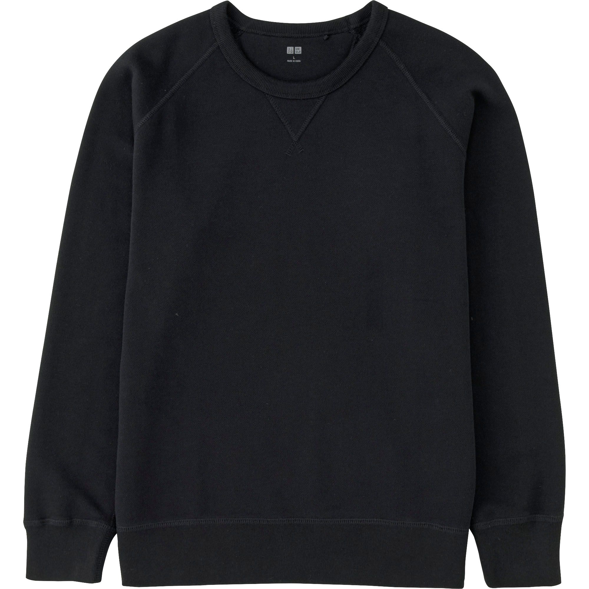 Uniqlo sweatshirt sizing sweater jeans and boots for Uniqlo t shirt sizing