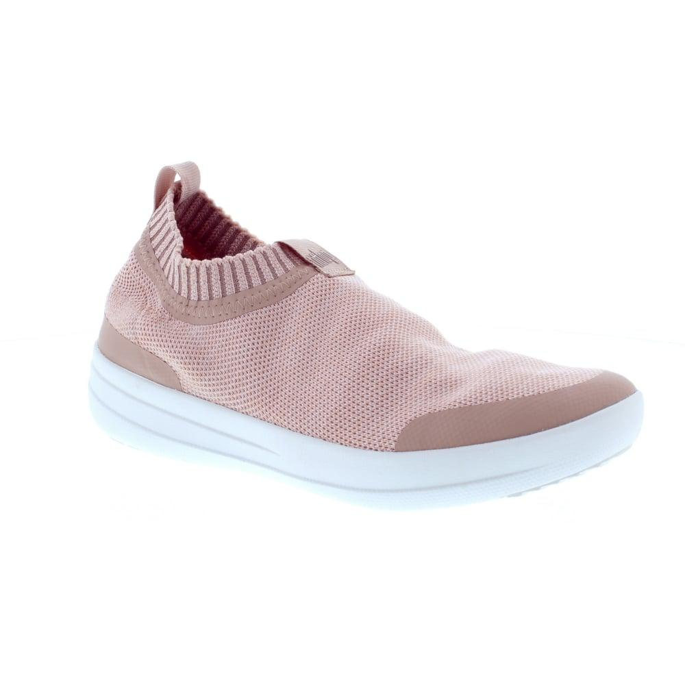 Fitflop Shoes Canada
