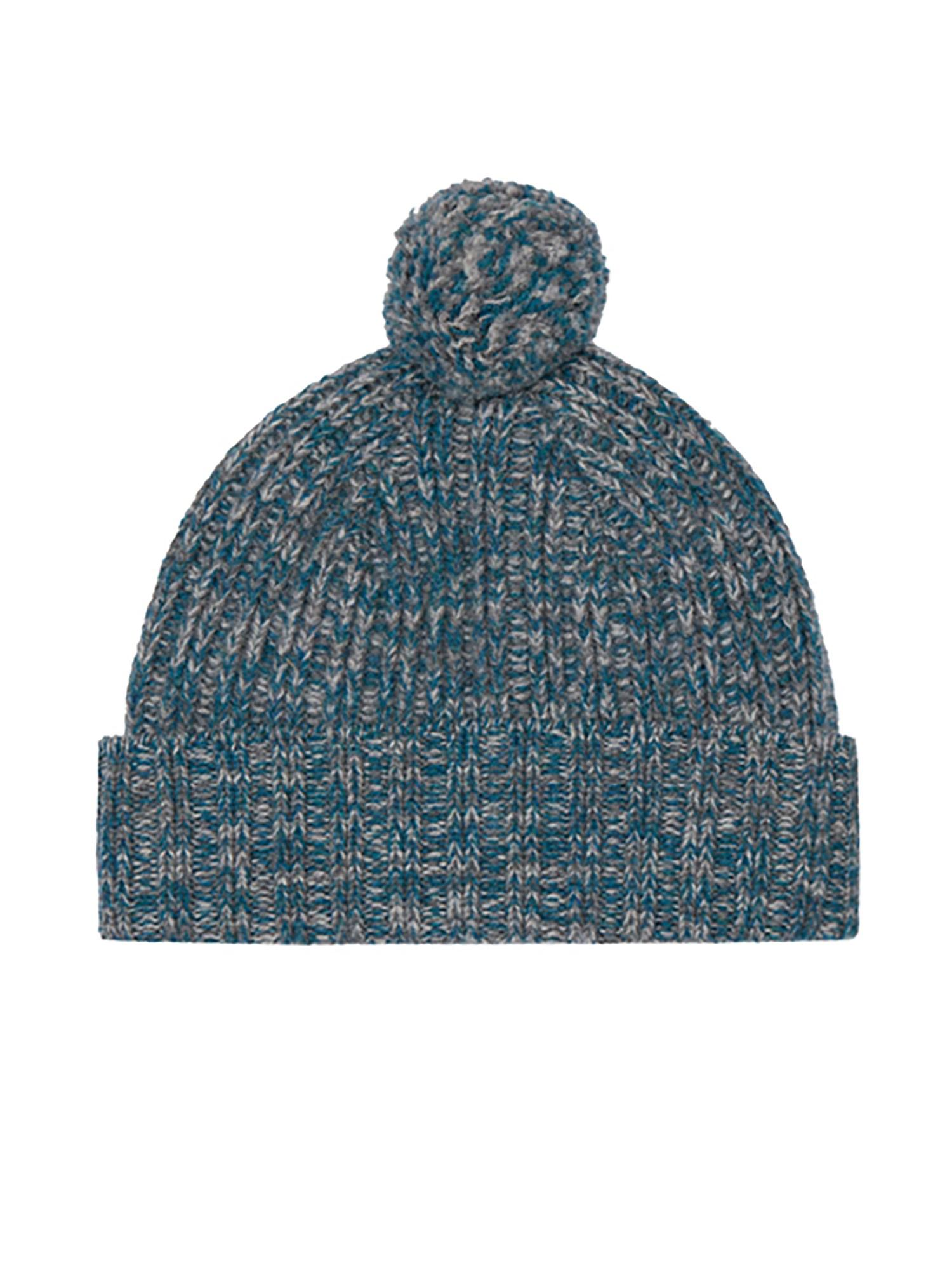 d877206af69 Ben Sherman Canna Hat in Blue for Men - Lyst