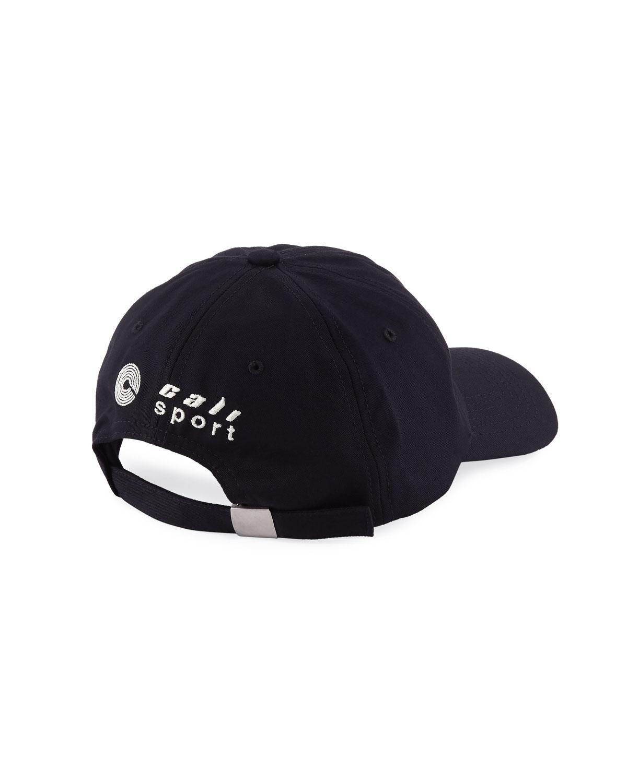 729fdeef8a4 Yeezus Hat Glastonbury Unstructured Strap back Dad Cap 350 750 Yeezy Kanye, yeezy keps
