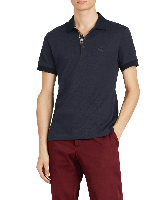 burberry t shirt price india