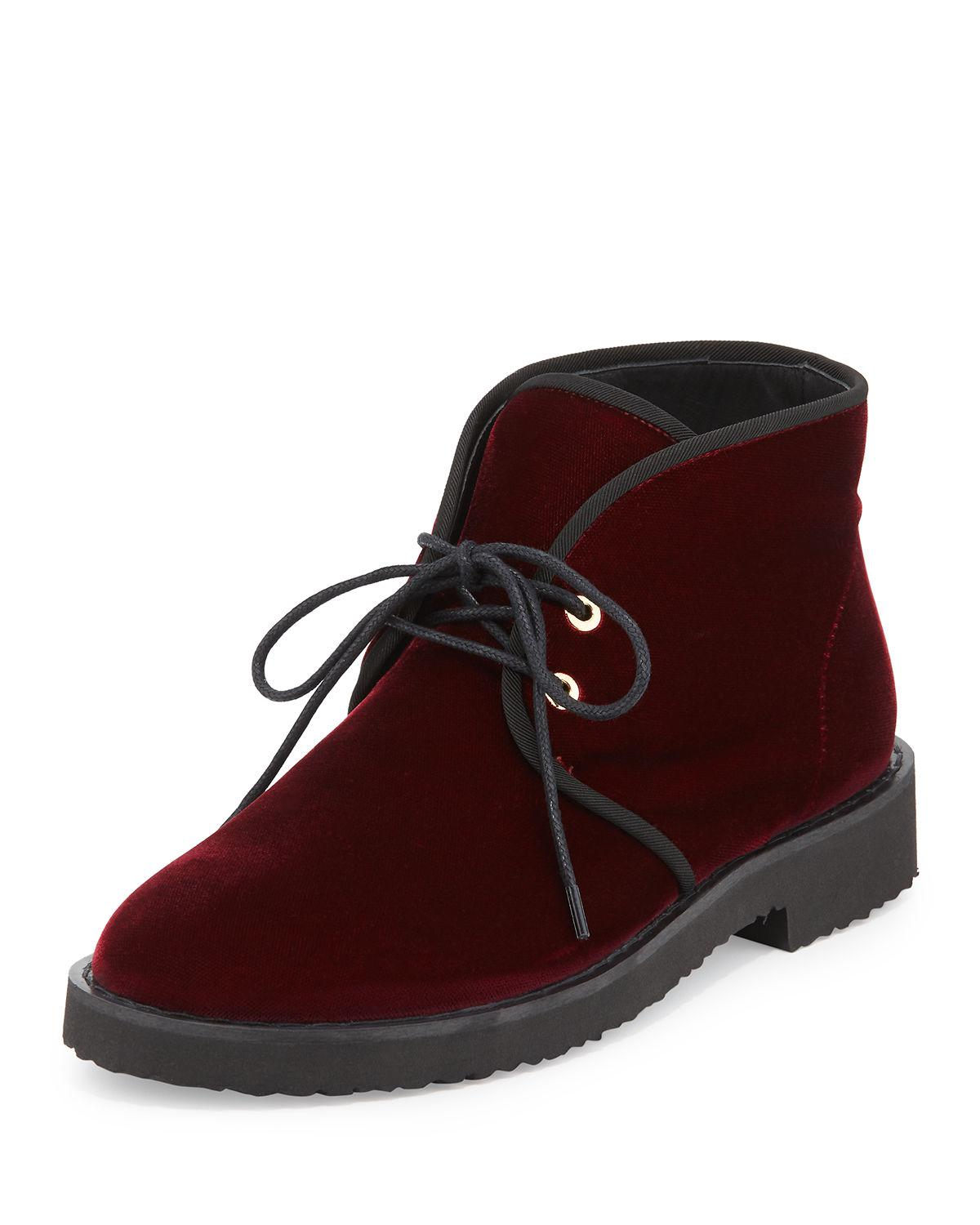 2fc9ca228fcf4 Gallery. Previously sold at  Bergdorf Goodman · Men s Ugg Leighton Men s  Work Boots ...