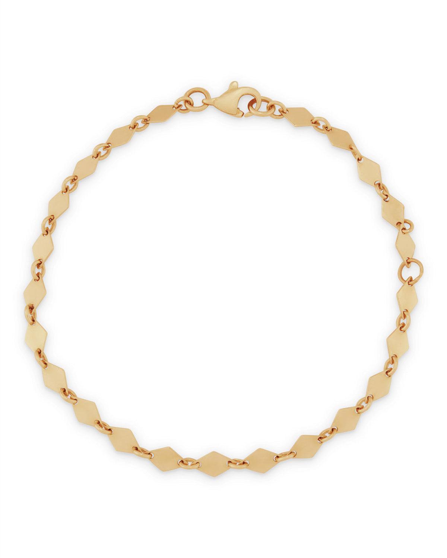 Lana Jewelry Nude Chain Bracelet RbTaXwG