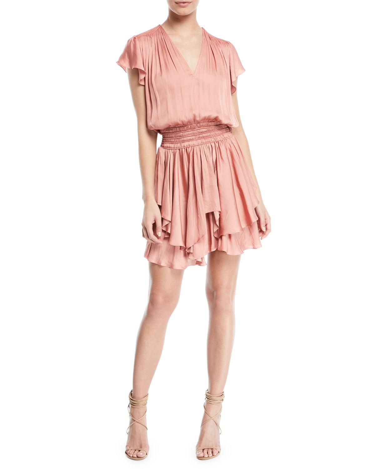 2afdbf50892 https   www.lyst.com clothing 7-for-all-mankind-7-for-all-mankind-step ...