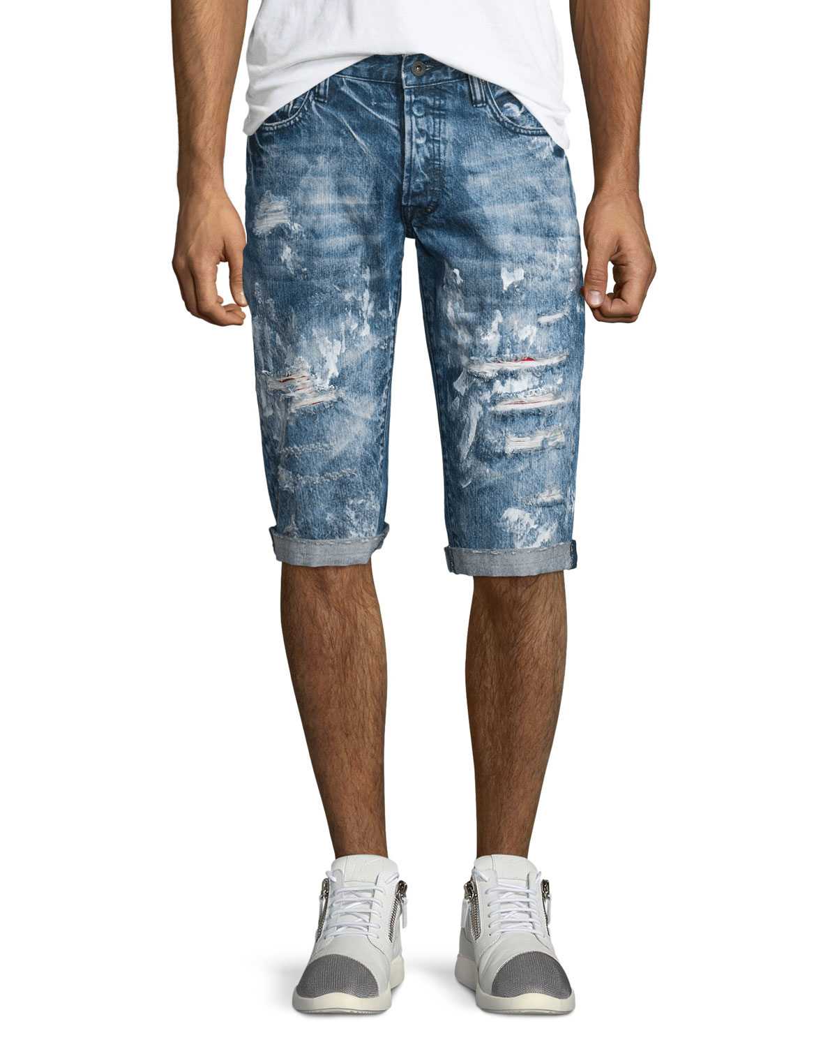 Men. New Arrivals +Plus Coming Soon To The Bitter End Distressed Jeans - Light Blue Wash. $ USD. QUICK VIEW. Bennie Boyfriend Jeans - Medium Blue Wash. $ USD. QUICK VIEW. No Sensor Distressed Denim Jeans - Medium Blue Wash. $ USD.