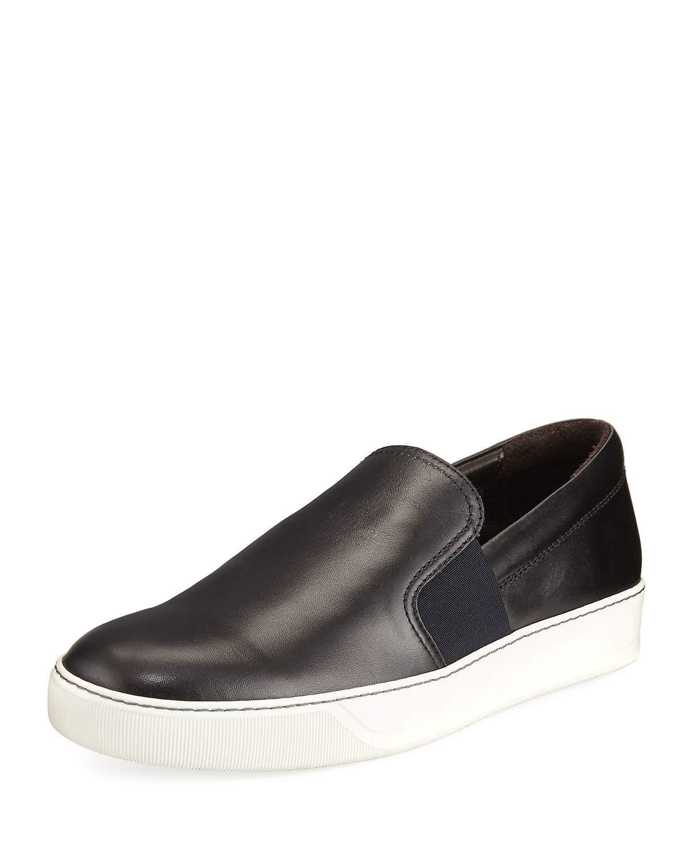 Globe High Top Shoes Australia
