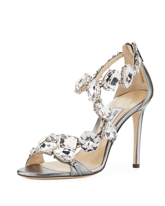 Bally Women S Shoes Sale