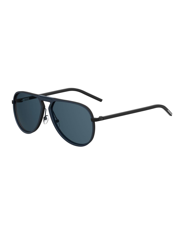 dce0f9500be4 Dior California Sunglasses