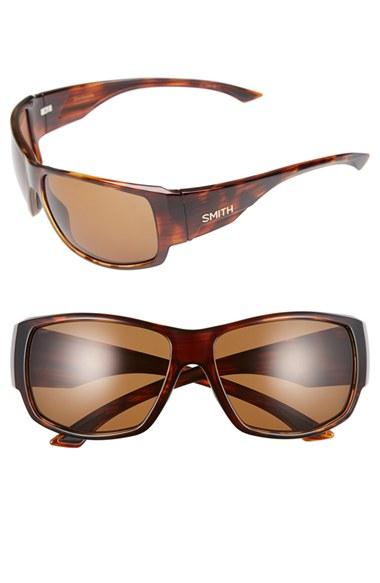 faa868eeb2 Smith Optics Polarized Sunglasses For Men