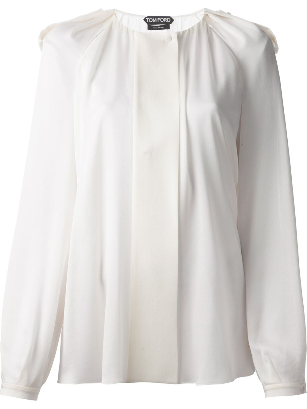 limited drapes draped boutique mi blouse chica dee
