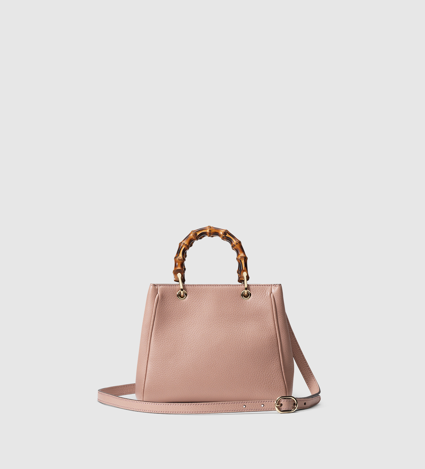 106d20ecafb0 Gucci Bamboo Shopper Mini Bag   Stanford Center for Opportunity ...
