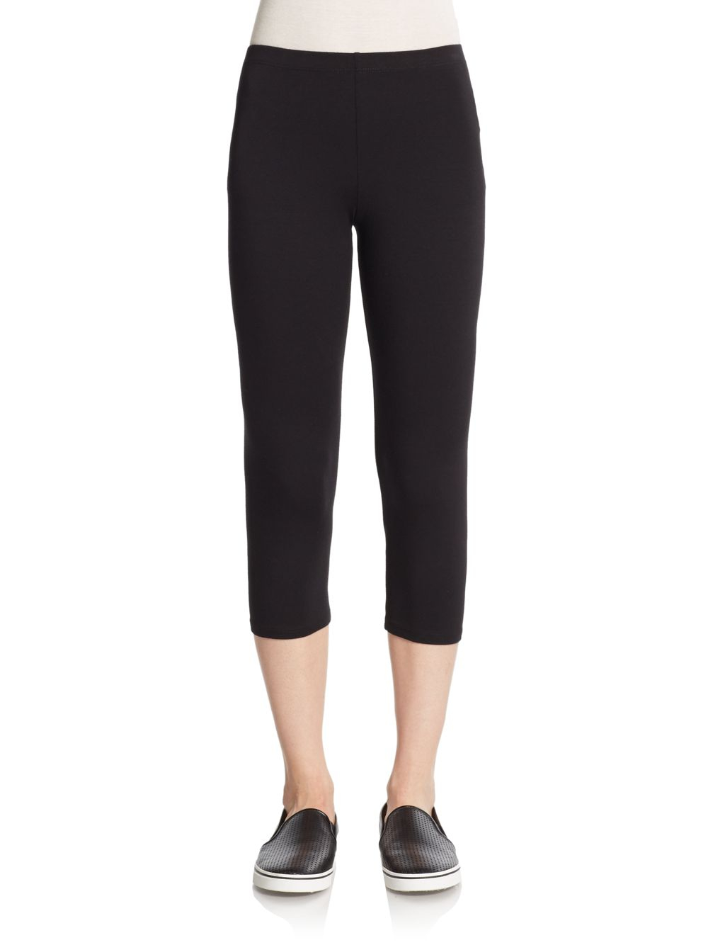 Wholesale Leggings & jeggings,yoga pants and sport pants for qrqceh.tk yoga sport pants leggings wholesale from $qrqceh.tk $