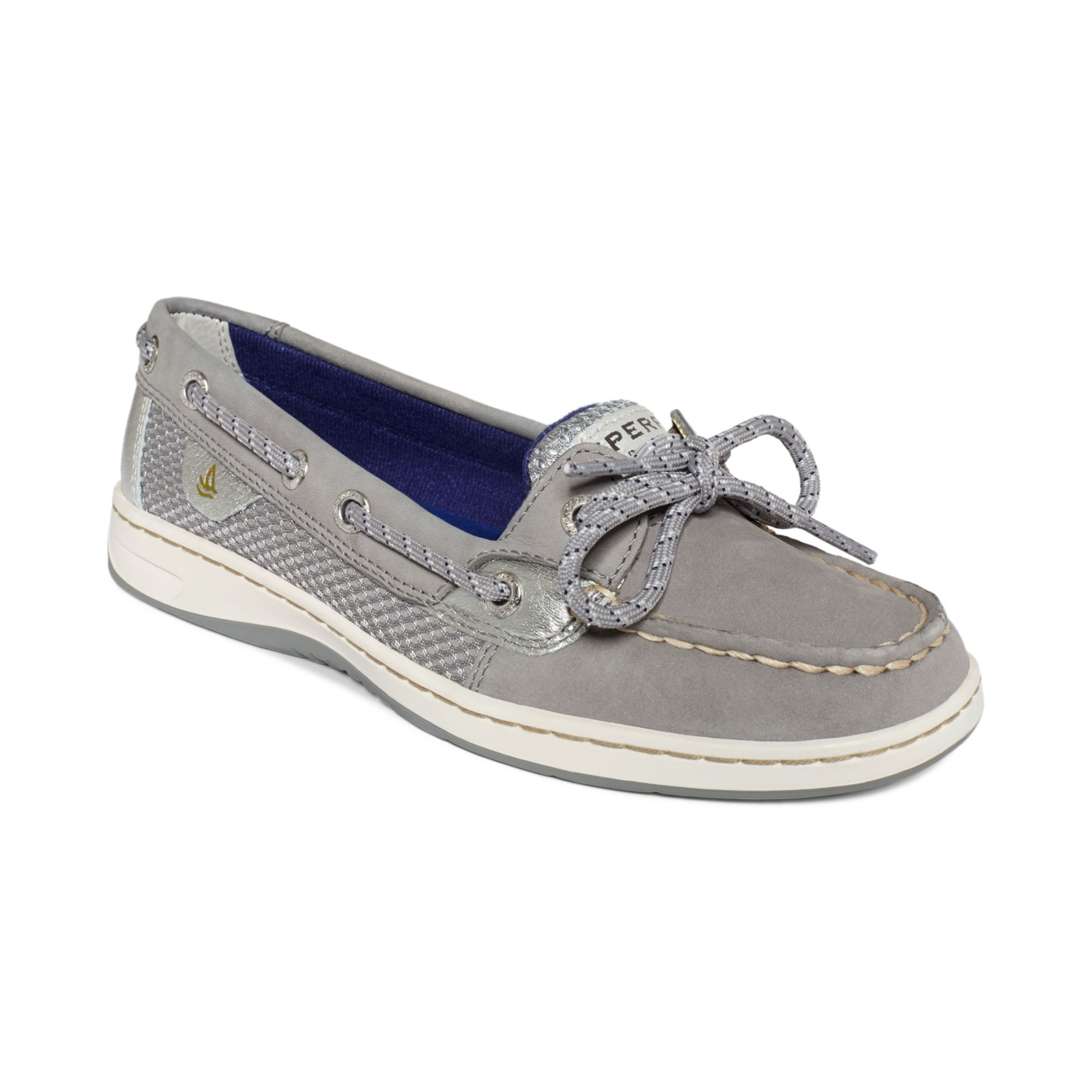 Lyst - Sperry Top-Side...