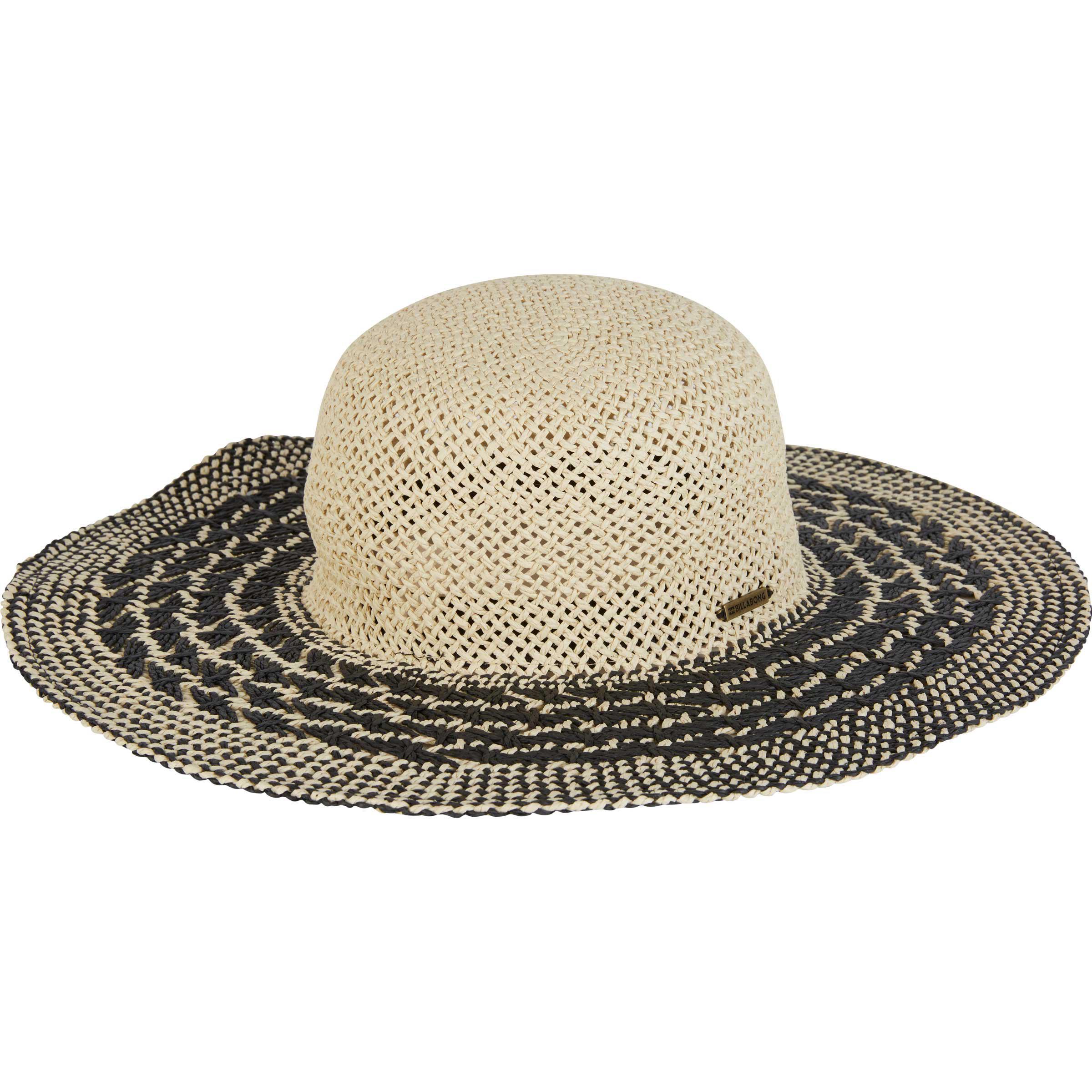 75d6bbfc4b695 ... coupon for billabong off black chasing the sun hat jpg 2400x2400  billabong cabana hat 0824b a65c6