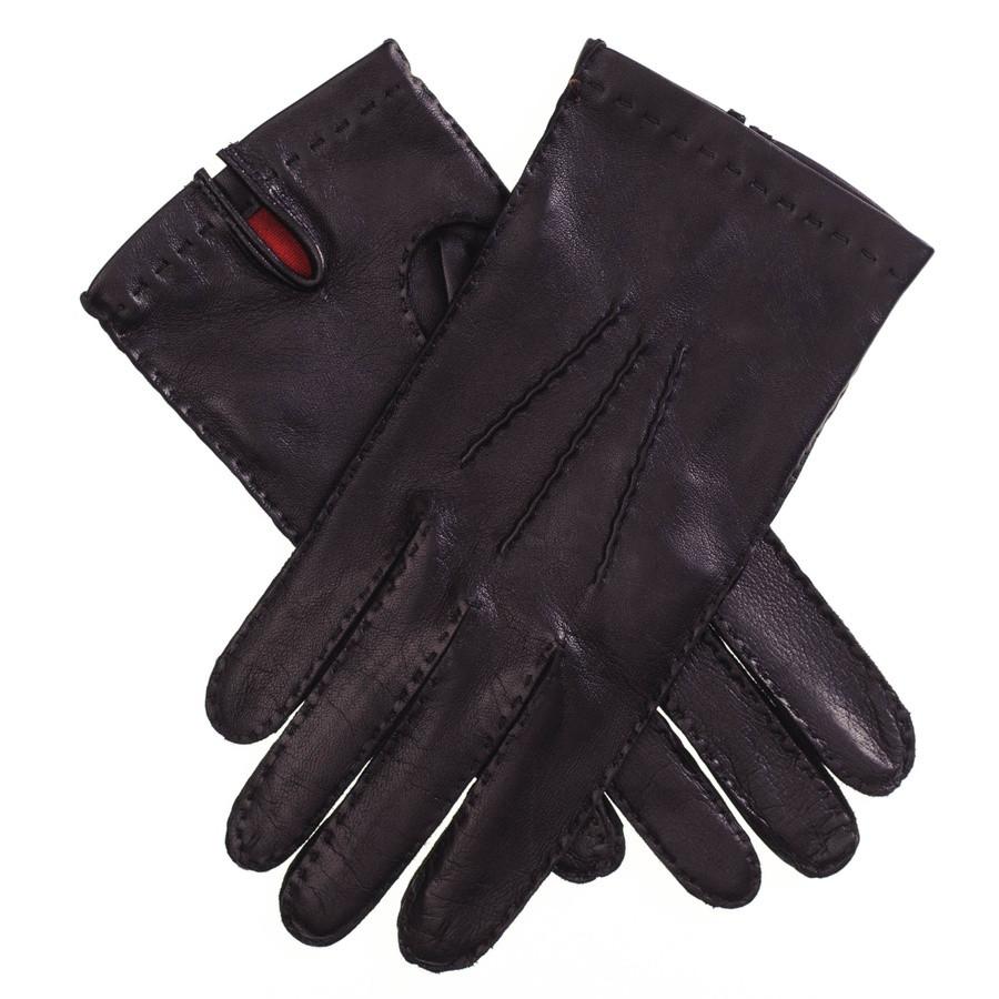 https://cdnd.lystit.com/photos/black/5465986759--bde97aa0-.jpeg Mens Black Leather Gloves