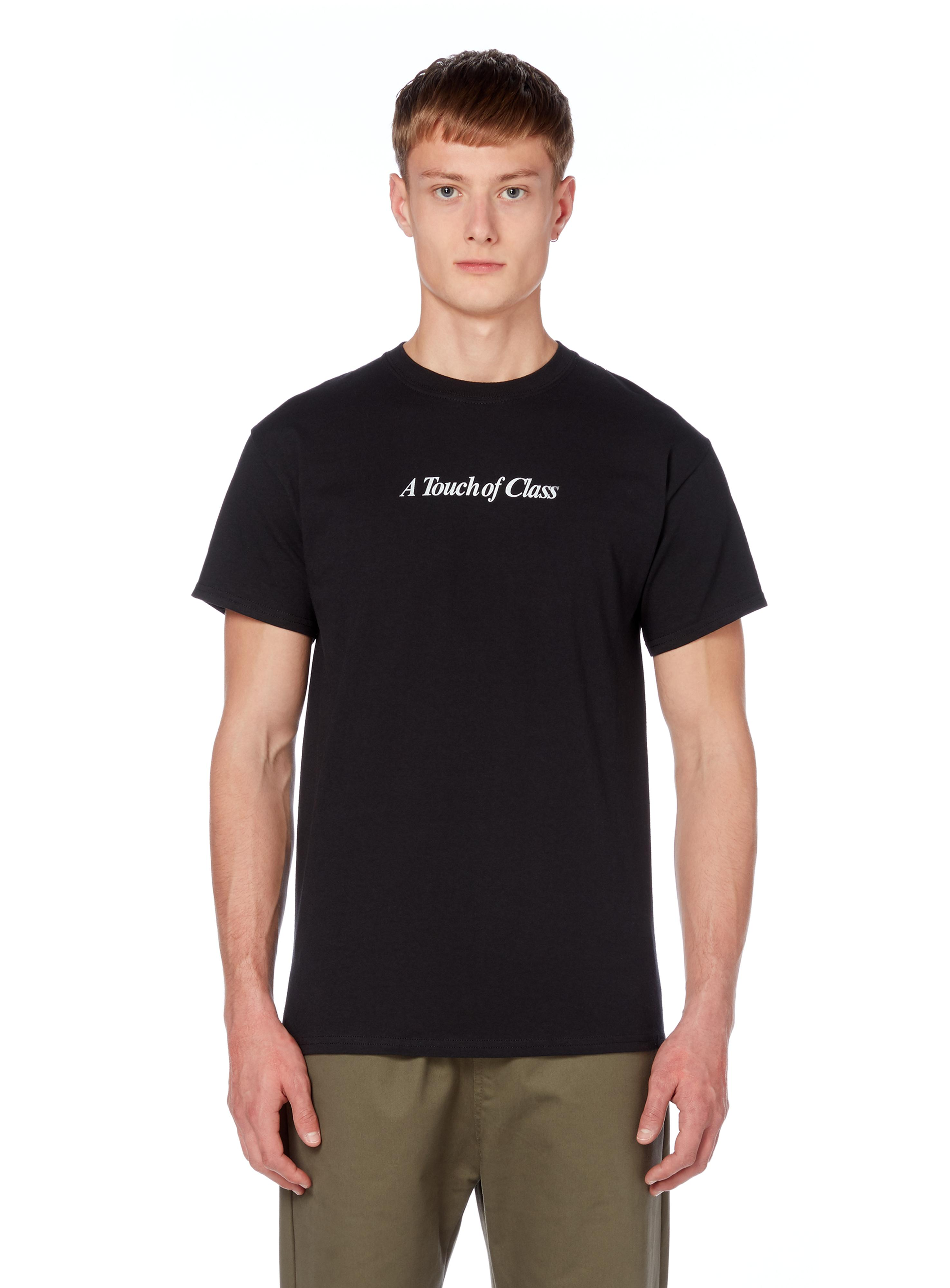 5d66c89b497a blood-brother-black-Touch-Of-Class-T-shirt-In-Black.jpeg