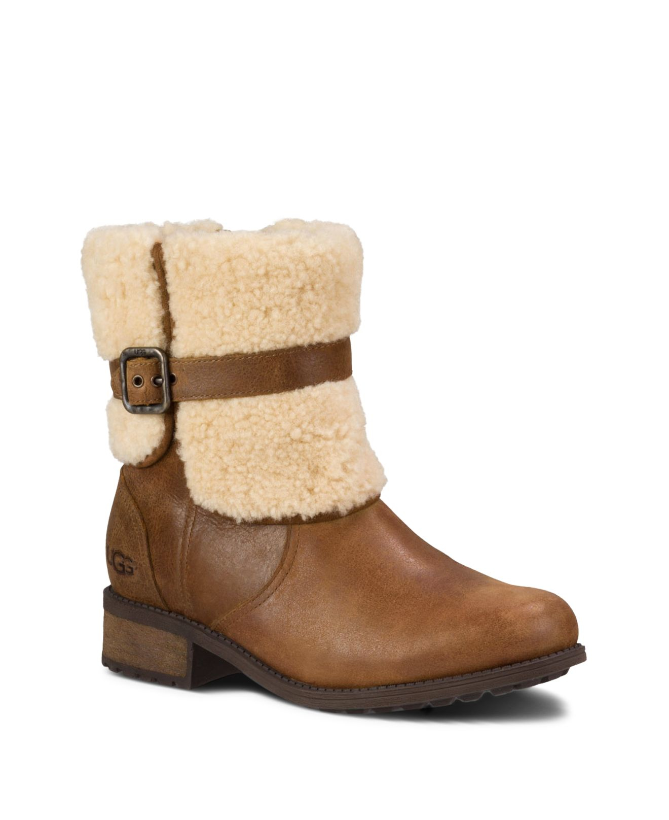 how to clean uggs with ugg cleaner