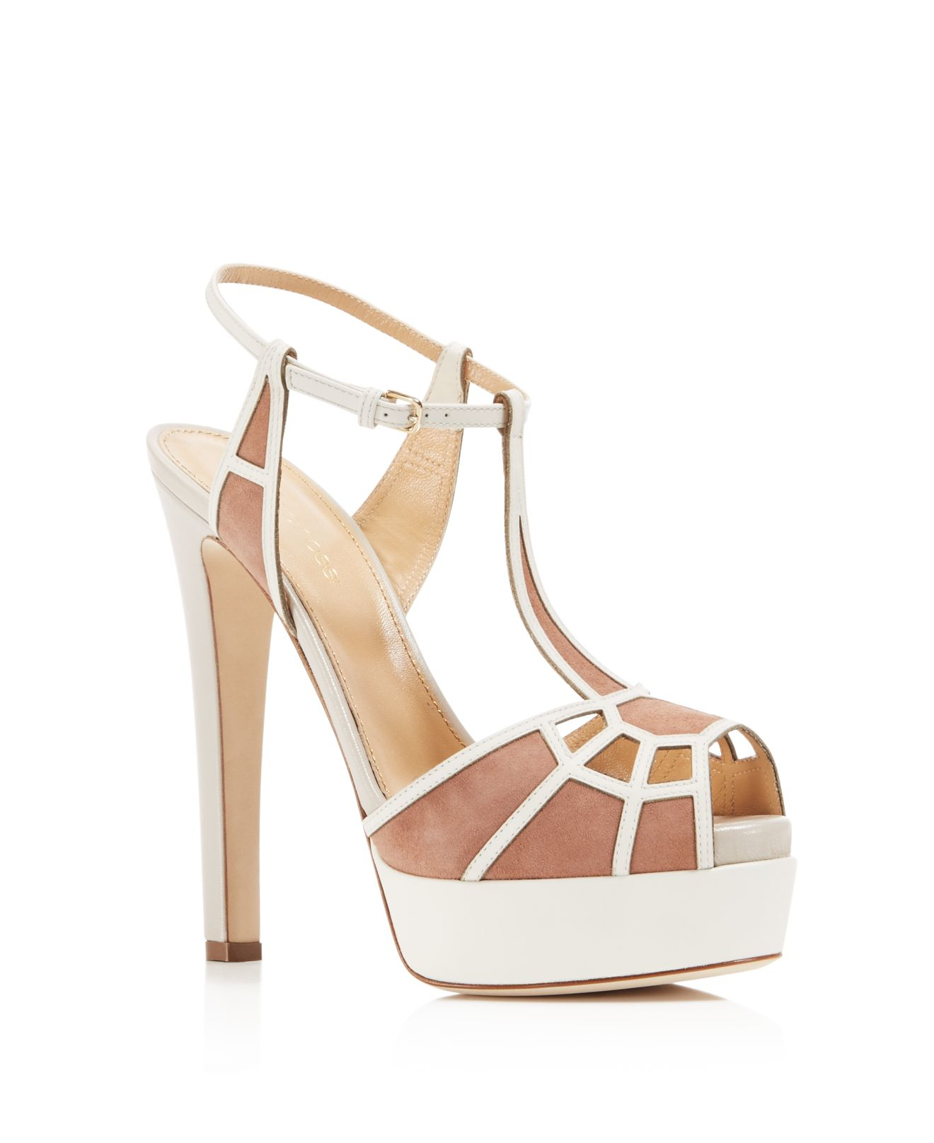 Innovative  Women Gt Women39s Flats Gt Adorable GtBlack Patentcomfort Shoes