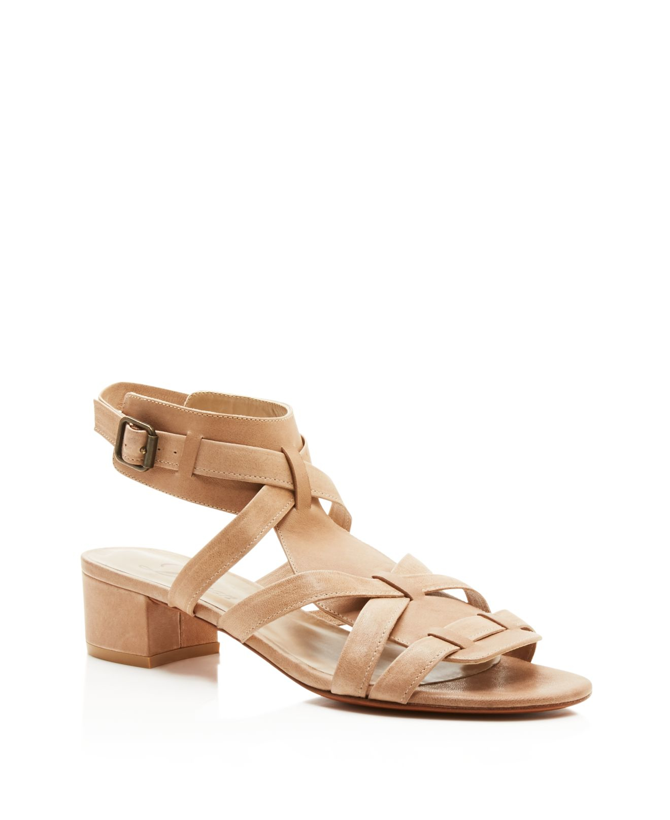 Delman Women S Shoes