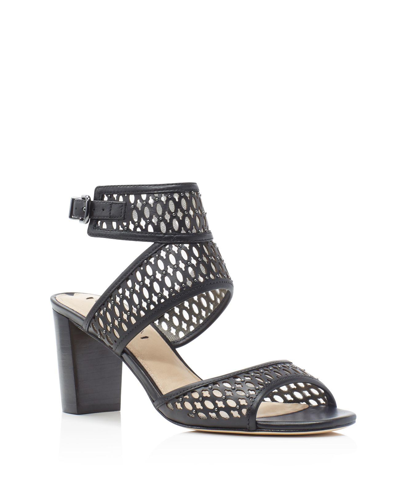 Via Spiga Mens Shoes