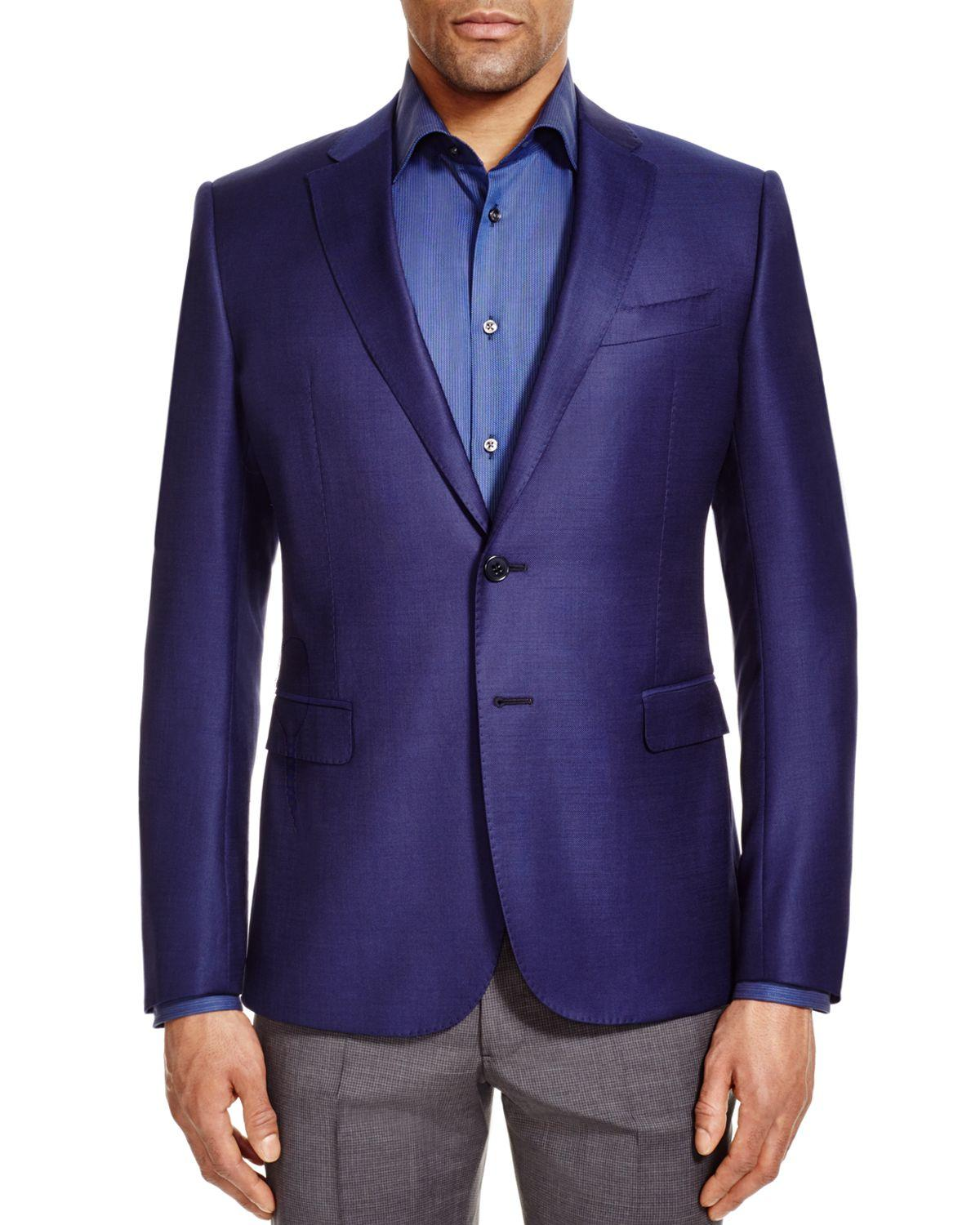 Free shipping on men's suits, suit jackets and sport coats at londonmetalumni.ml Shop Nordstrom Men's Shop, Boss and more from the best brands. Totally free shipping and returns.