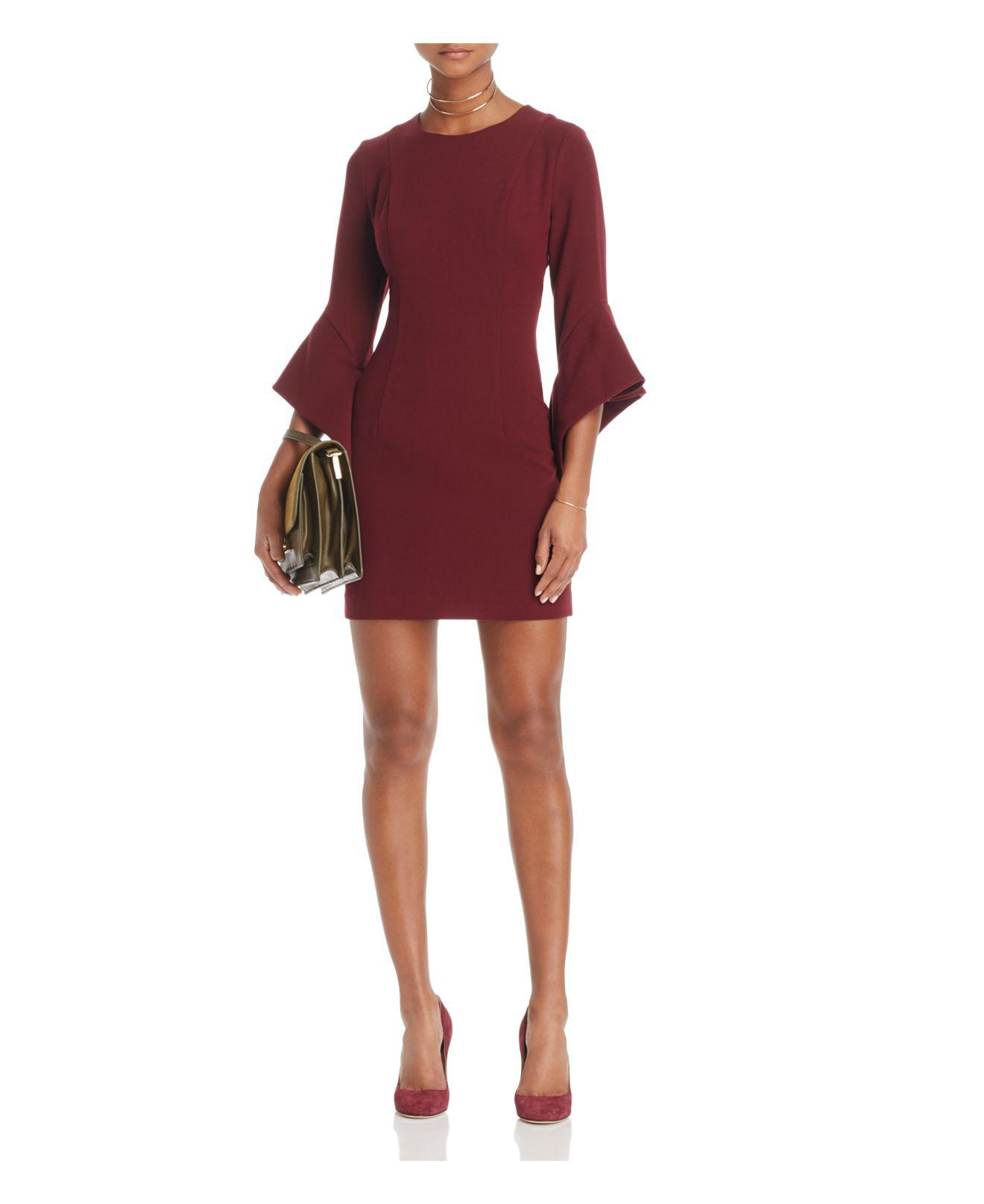 58f7b60247 Gallery. Previously sold at  Bloomingdale s · Women s Black Dresses