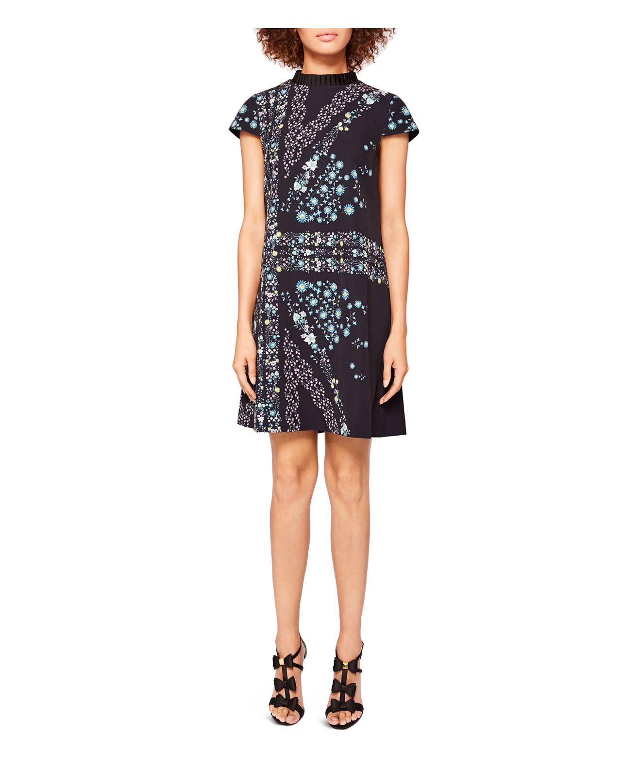 86cee772ef8805 Gallery. Previously sold at  Bloomingdale s · Women s Tunic Dresses ...