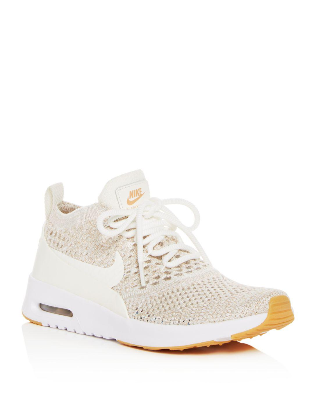 quality design 807e0 6e6d5 Gallery. Previously sold at  Bloomingdale s · Women s Nike Air Max ...