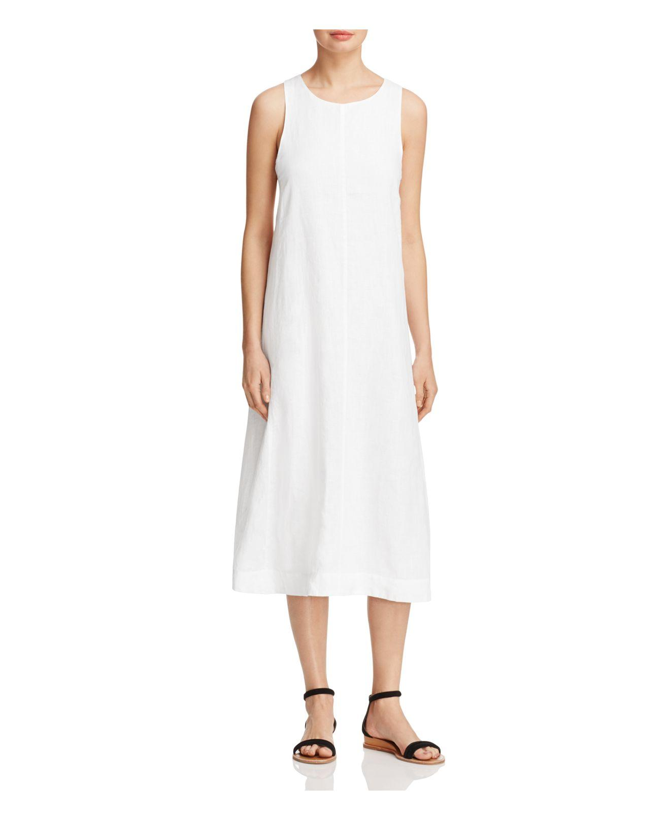 Organic Linen Clothing Uk
