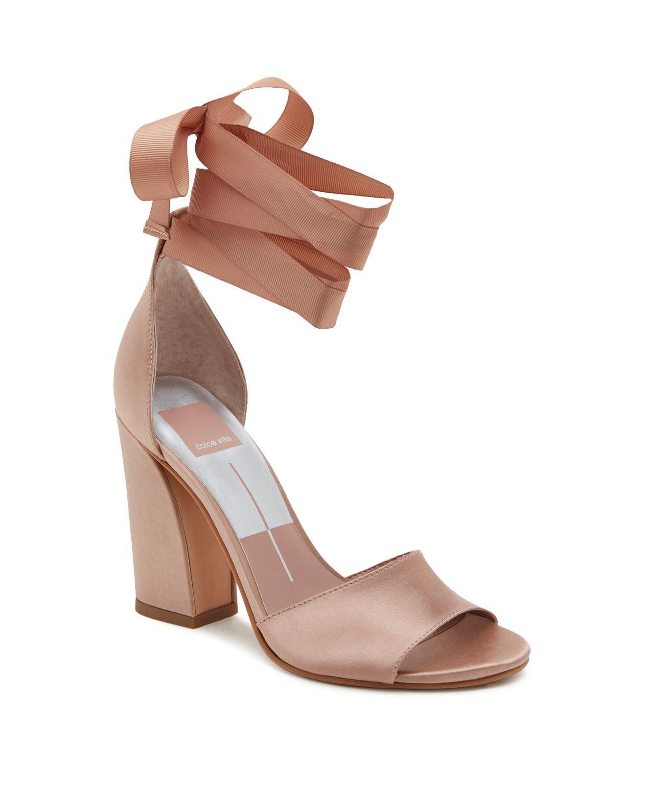 Platino Shoes Uk