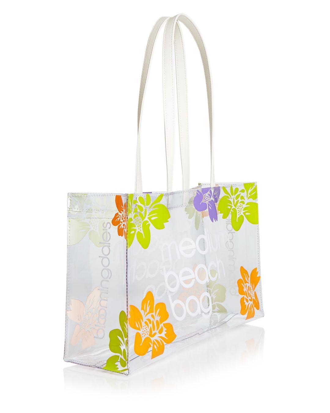 53ceb97512a Small Brown Bag Bloomingdales