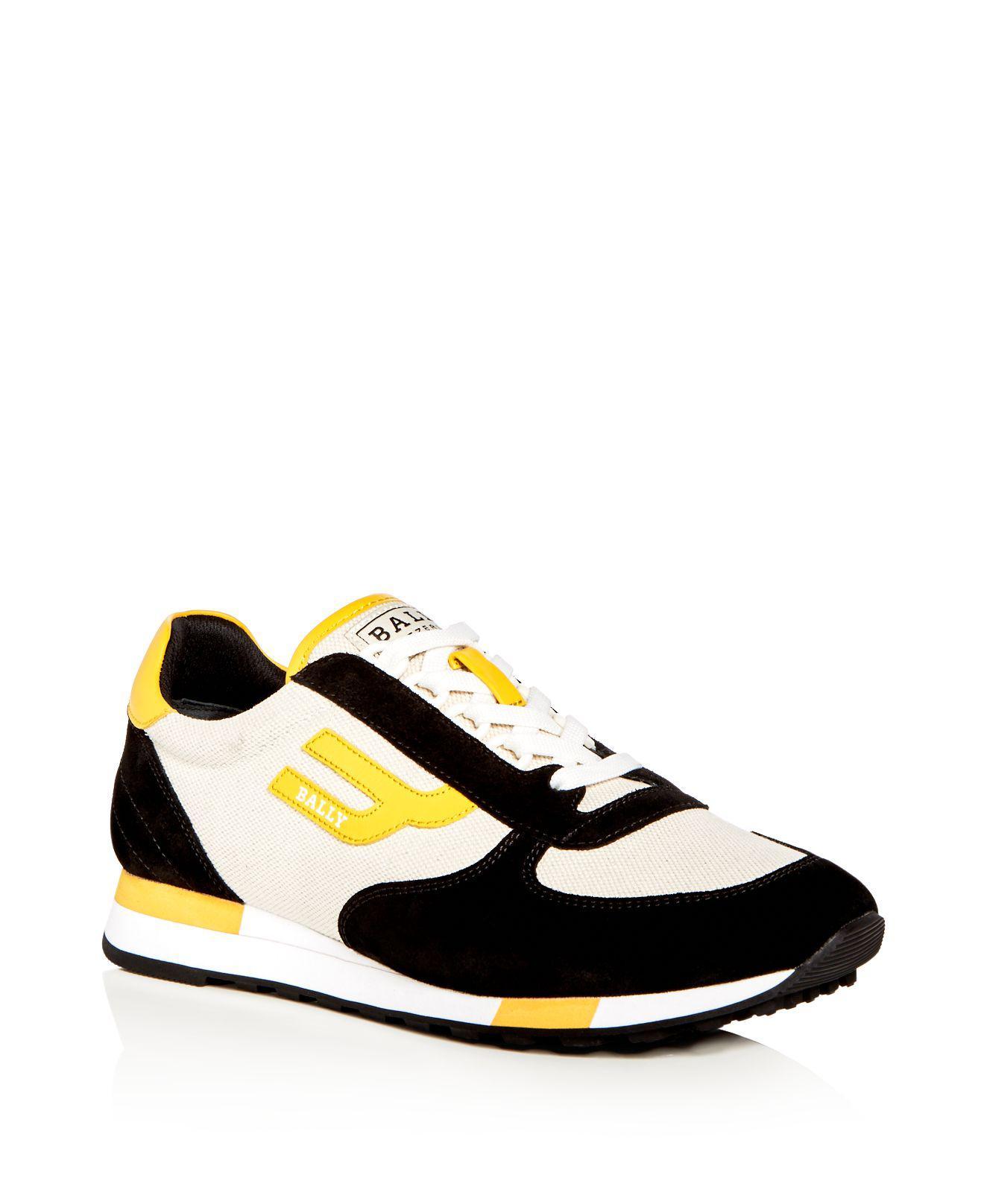 GAVINO - Sneaker low - natural Bester Verkauf Günstiger Preis 58yjxI