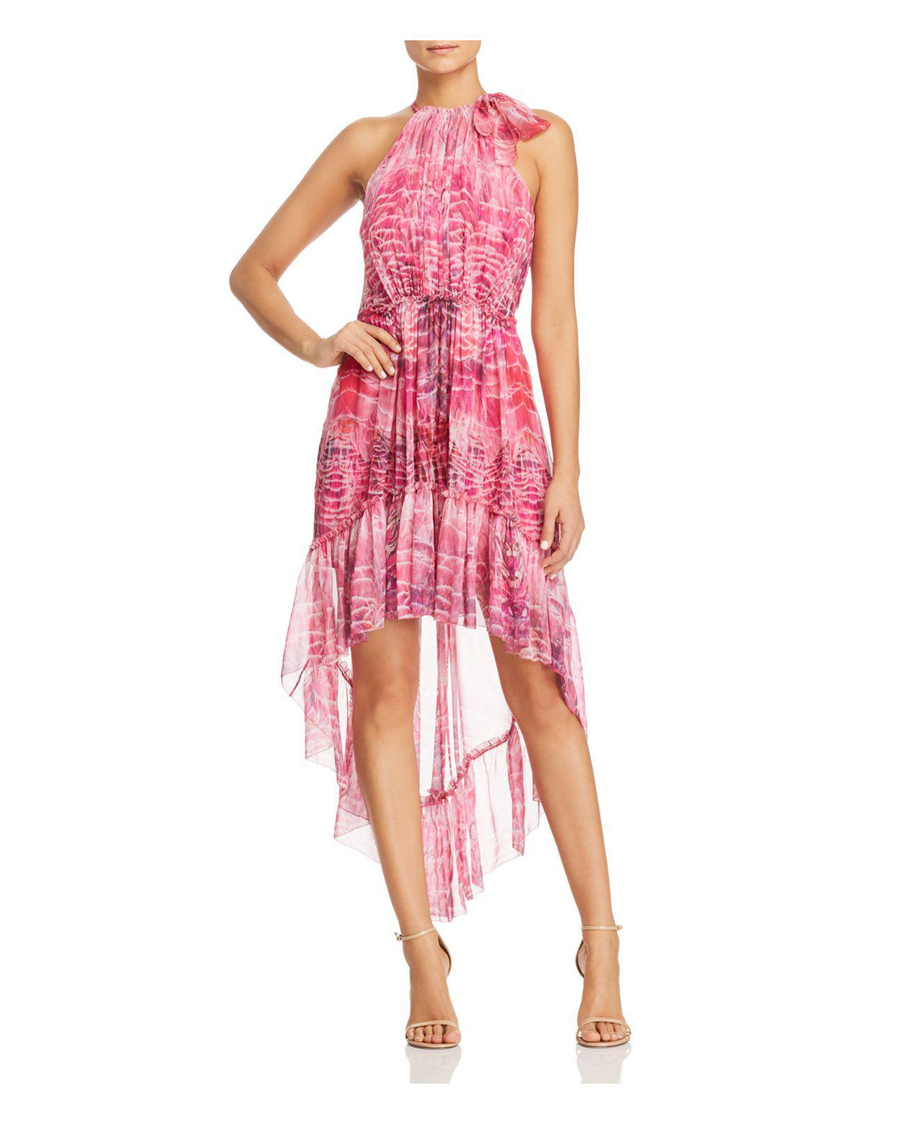 Encantador Bloomingdales Vestidos Para Bodas Ideas Ornamento ...