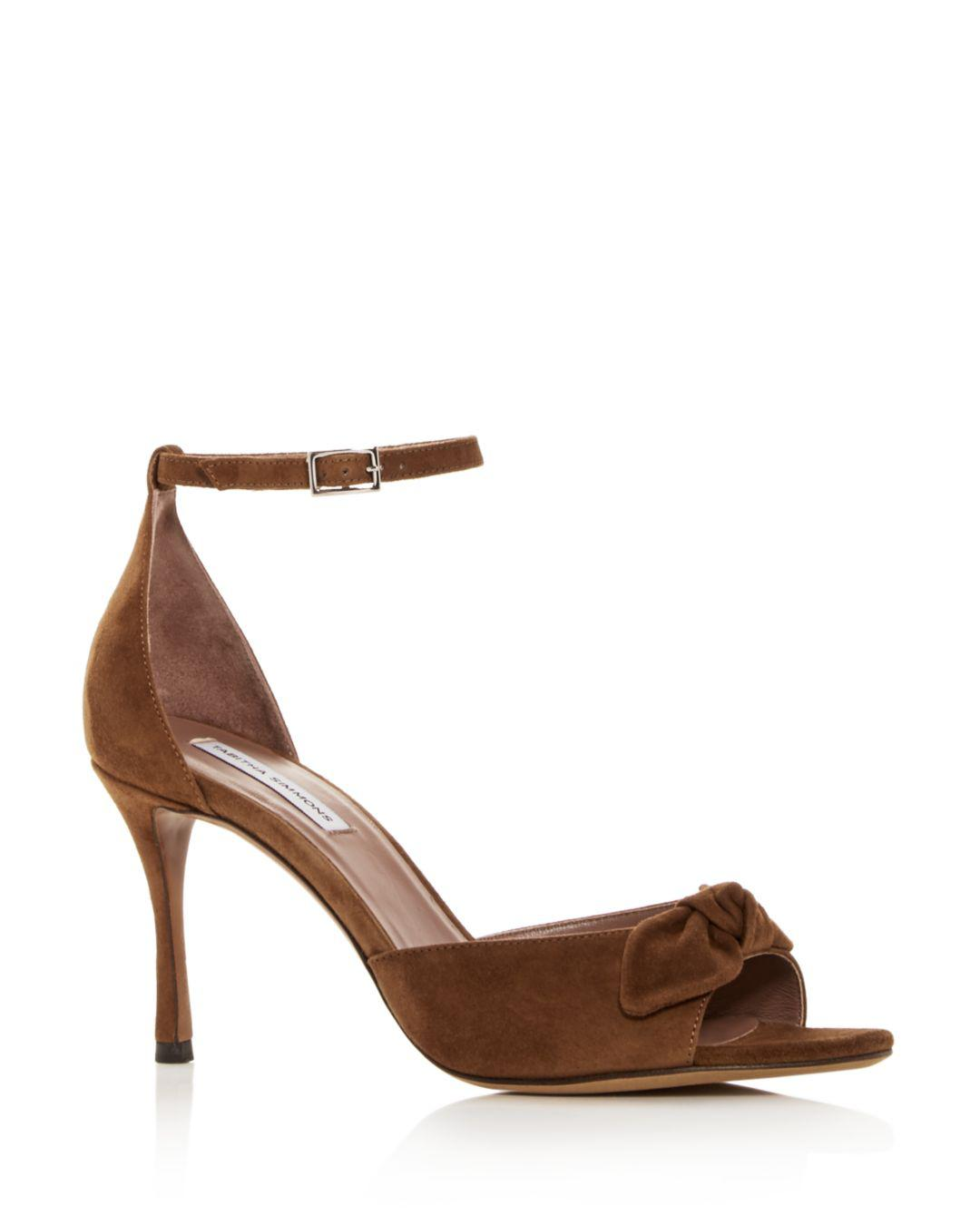 buy popular cc069 d8665 tabitha-simmons-Brown-Womens-Mimmi-Suede-High-heel-Sandals.jpeg